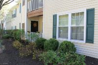 Home for sale: 1621 King Ct., Dunellen, NJ 08812