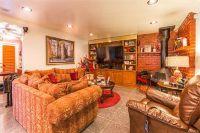 Home for sale: 17439 Virginia Ave. #W., Bellflower, CA 90706