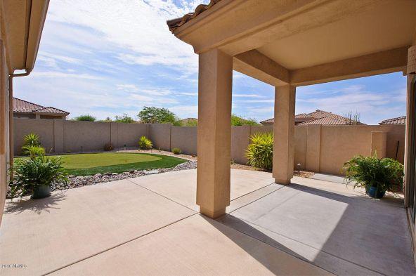 35323 N. 94th St., Scottsdale, AZ 85262 Photo 20