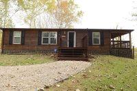 Home for sale: 11173 Voris Rd., Logan, OH 43138
