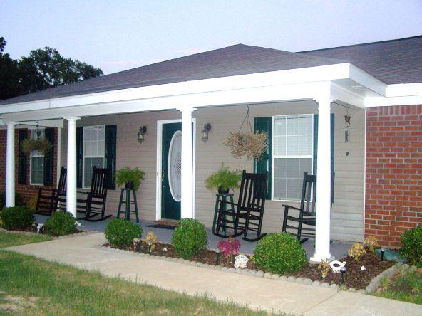 6380 Chapel Hill Road, Utica, MS 39175 Photo 4