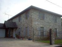 Home for sale: 157 West 180th St., Galliano, LA 70354
