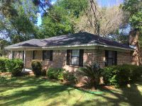 Home for sale: 1313 Lansdowne Dr., Tallahassee, FL 32317