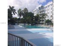 Home for sale: 484 N.W. 165th St. Rd. # A115, Miami, FL 33169