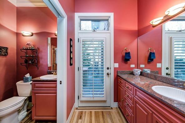 690 Woodridge Ln., Prescott, AZ 86303 Photo 34