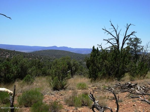 87 Stockmen's. Rd., Ash Fork, AZ 86320 Photo 2