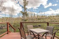 Home for sale: 142 Poplar Cir., Silverthorne, CO 80498