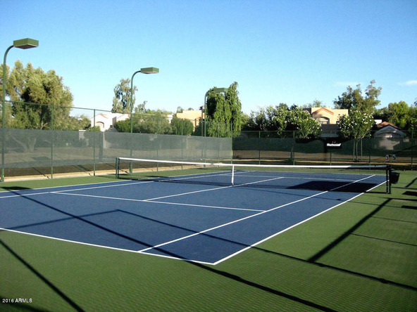 7700 E. Gainey Ranch Rd., Scottsdale, AZ 85258 Photo 41