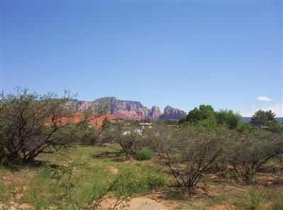 220 Sunset, Sedona, AZ 86336 Photo 1