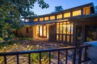 Home for sale: 2875 W. Vista Pines Trail, Prescott, AZ 86303
