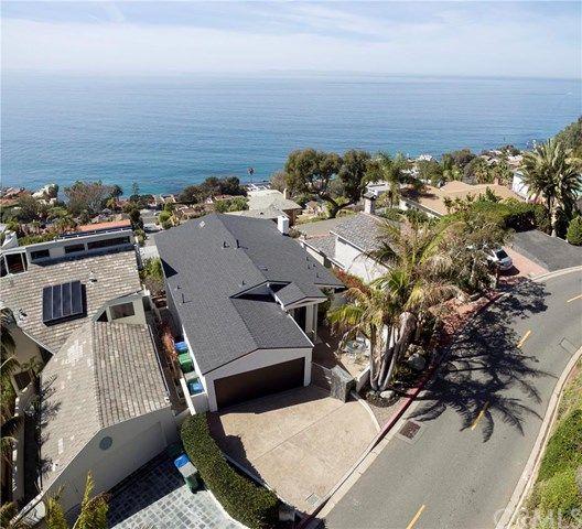 436 Alta Vista, Laguna Beach, CA 92651 Photo 23