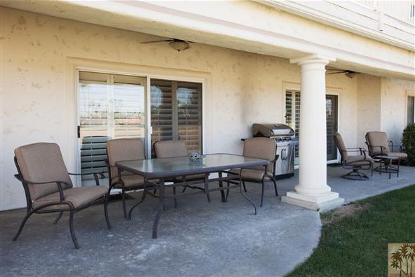 665 Vista Lago Cir., Palm Desert, CA 92211 Photo 20