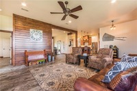 Home for sale: 2471 Roland Rd., Whitesboro, TX 76273