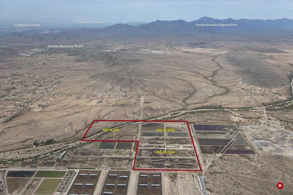 15211 S. Airport Rd., Buckeye, AZ 85326 Photo 5