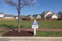 Home for sale: 8061 North Fork Blvd., Easton, MD 21601