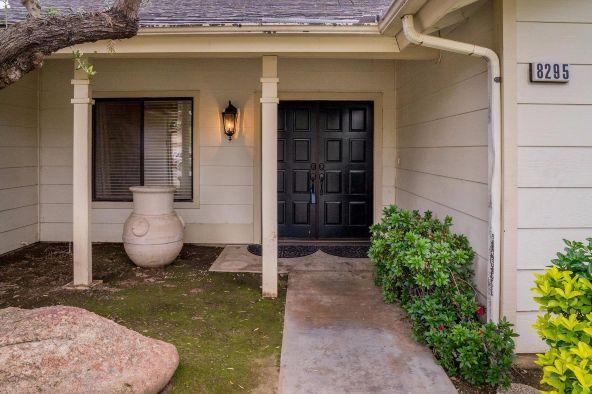 8295 N. Sherman Avenue, Fresno, CA 93720 Photo 5