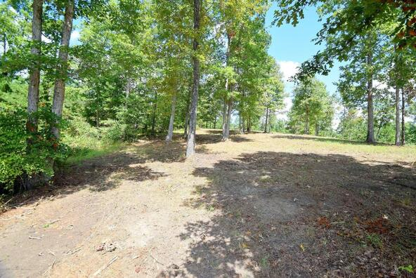 75,76,77 Stoney Pointe Landing, Double Springs, AL 35553 Photo 6