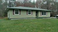 Home for sale: 5 Evelyn St., Hooksett, NH 03106
