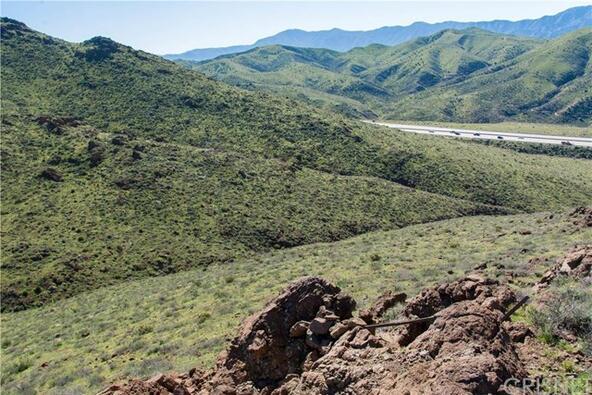 15 Vac/Vic Deerglen Ln./1/4 Mi S. E., Agua Dulce, CA 91350 Photo 12