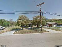Home for sale: Lakeside, Lakeside, CA 92040