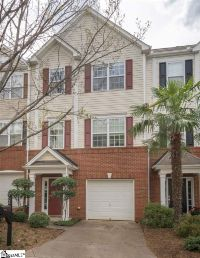 Home for sale: 706 Calle Pl., Greenville, SC 29607