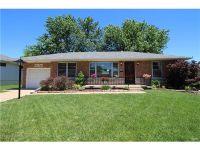 Home for sale: 68 Buckley Meadows Dr., Saint Louis, MO 63125