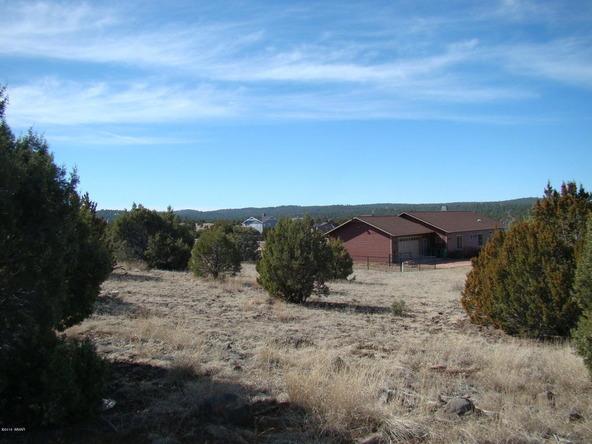 660 S. Rockridge Dr., Show Low, AZ 85901 Photo 3