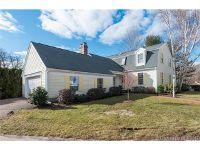 Home for sale: 24 Kingsbridge Way #24, Madison, CT 06443
