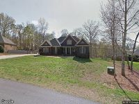 Home for sale: 9th, Conover, NC 28613