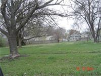 Home for sale: 839 S. Cypress St., Ottawa, KS 66067