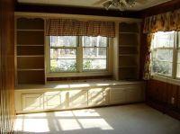 Home for sale: 126 Tipton Rd., Newport News, VA 23606