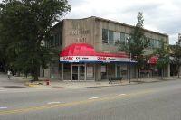 Home for sale: 6430 North Central Avenue, Chicago, IL 60646
