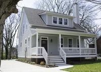 Home for sale: 2108 Sheridan Rd., Nashville, TN 37206
