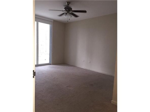 801 Brickell Key Blvd., Miami, FL 33131 Photo 21