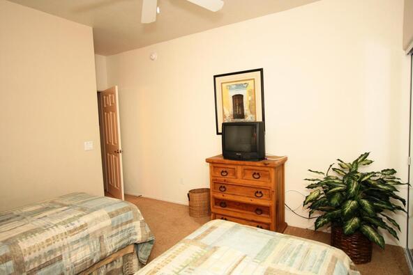 755 W. Vistoso Highlands, Tucson, AZ 85755 Photo 10