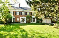 Home for sale: 877 Hill Rd., Winnetka, IL 60093
