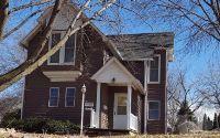 Home for sale: 705 South Ctr., Shenandoah, IA 51601