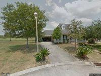 Home for sale: La Quinta, Slidell, LA 70458