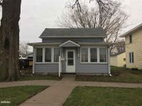 Home for sale: 912 River, Sabula, IA 52070