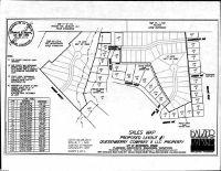 Home for sale: Tbd Robert E. Lee Ave., Waynesboro, VA 22980