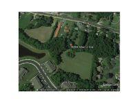 Home for sale: 35308 Atlantic, Millville, DE 19967