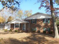 Home for sale: 10013 Strong Dr. S.E., Huntsville, AL 35803