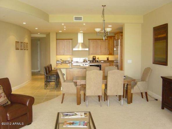 8 E. Biltmore Estate, Phoenix, AZ 85016 Photo 11