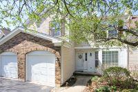 Home for sale: 857 East Princeton Cir., Island Lake, IL 60042
