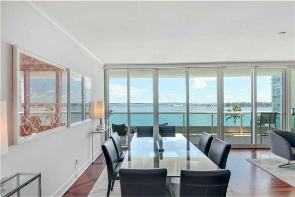 1643 Brickell, Miami, FL 33129 Photo 2