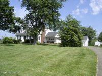 Home for sale: 9736 Lagrange Rd., La Grange, KY 40031