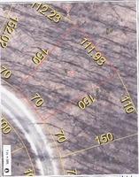 Home for sale: 52 Bloomington Dr., Lake Ozark, MO 65049
