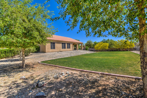 2569 W. Silverdale Rd., Queen Creek, AZ 85142 Photo 51