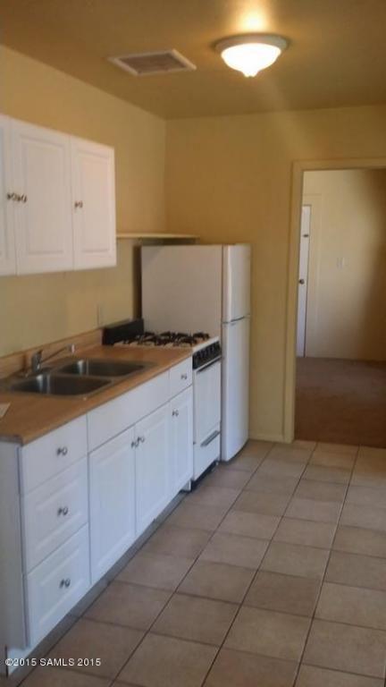 308 & 310 Mill Rd., Bisbee, AZ 85603 Photo 33