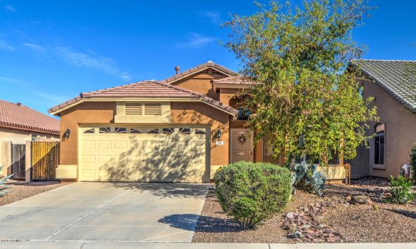 116 W. Corriente Ct., San Tan Valley, AZ 85143 Photo 9